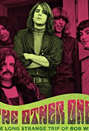 The Other One: The Long, Strange Trip of Bob Weir izle (2014)