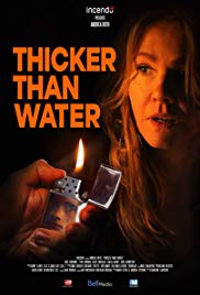 Thicker Than Water izle (2019)