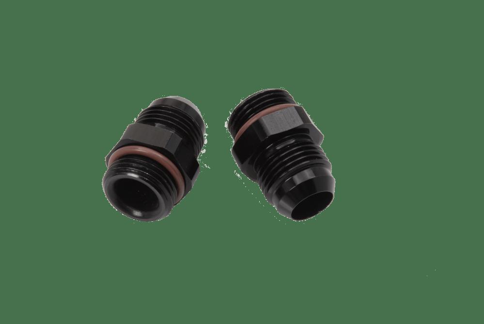 medium resolution of fuel filter fittings