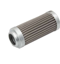 stainless steel fuel filter replacement [ 2904 x 1944 Pixel ]