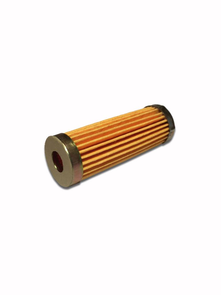 medium resolution of 201055 quadrajet fuel filter