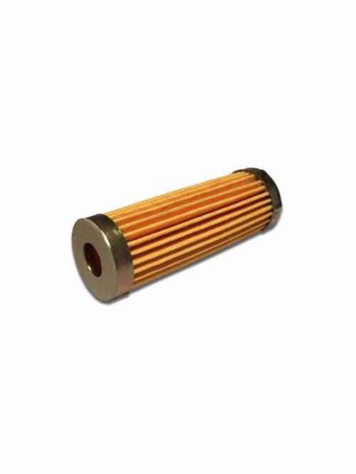 small resolution of 201055 quadrajet fuel filter