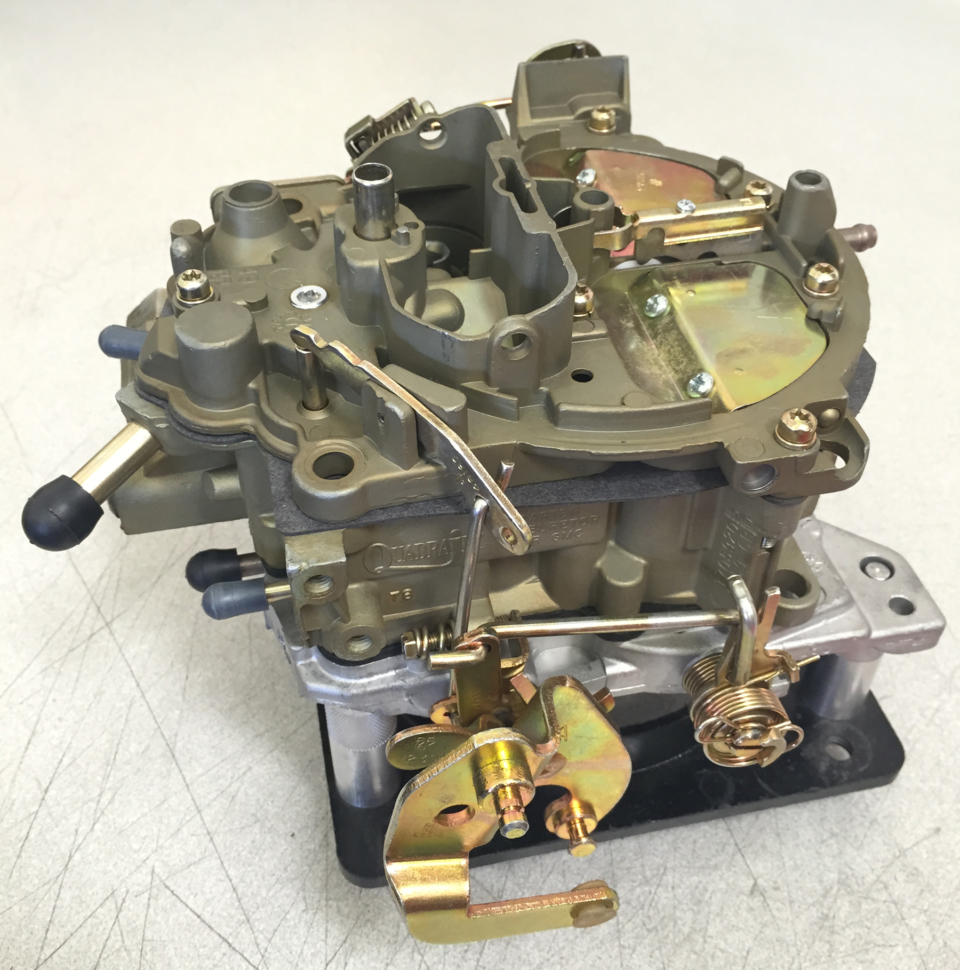 hight resolution of dragzine rebuilding the quadrajet carburetor yes they are worth it