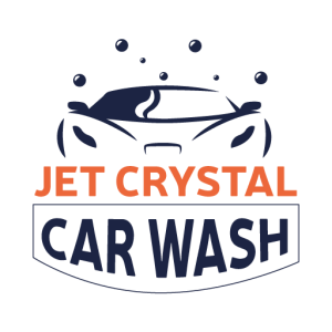 Jet Crystal Car Wash - St Stephen's Green Shopping Centre