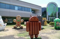 Silicon-Valley,-Google-HQ | Jet Eliot