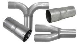 jetex exhausts ltd universal exhaust