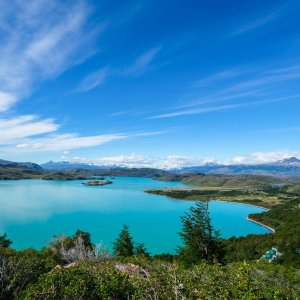 11 Places to Visit in Chile That Showcase Its Wild Beauty