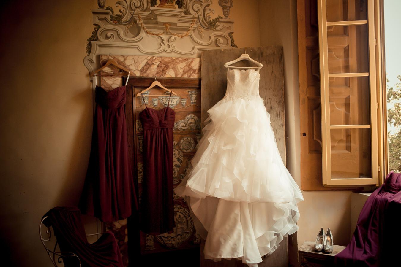 The Destination Wedding Blog