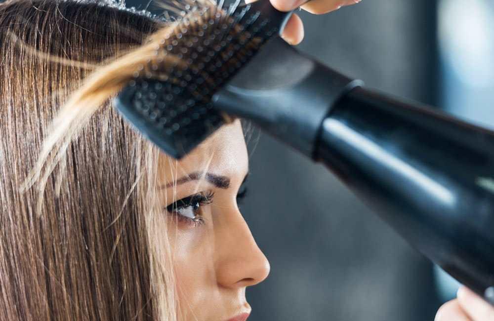 Wagga Wagga hair salon