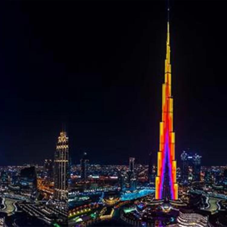 7_0002_Burj-Khalifa_540x