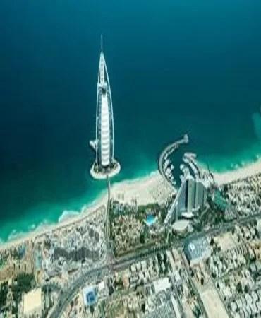 DubaiTopResized 360x 1