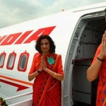 Ahead of Privatisation, Air India to Offer Volunteers Retirement to 15,000 Employees
