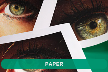 JetMaster Dye Sublimation Paper