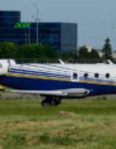 White cloud charter also jet membership rh jetmembership