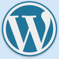 wordpress-icon-256x256