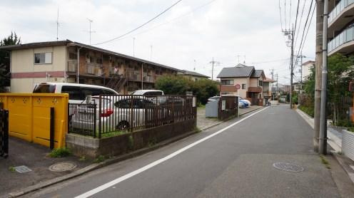 komae-tokyo-photo-1
