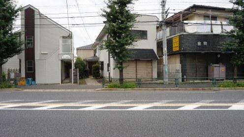 komae-tokyo-photo-10