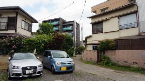 komae-tokyo-photo-12