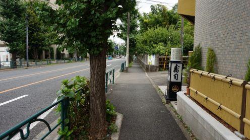komae-tokyo-photo-20