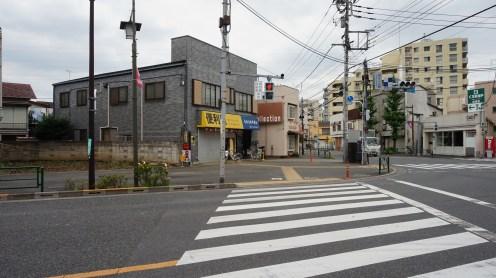 komae-tokyo-photo-22