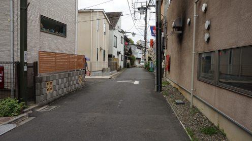 komae-tokyo-photo-24