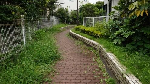 komae-tokyo-photo-35