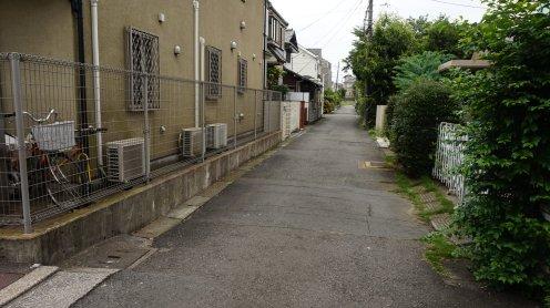 komae-tokyo-photo-36