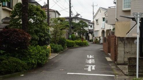 komae-tokyo-photo-37