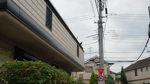 komae-tokyo-photo-38