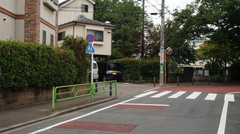 komae-tokyo-photo-39