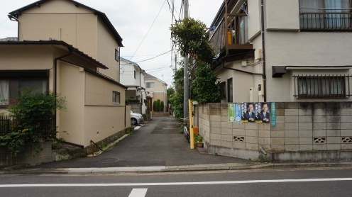 komae-tokyo-photo-43