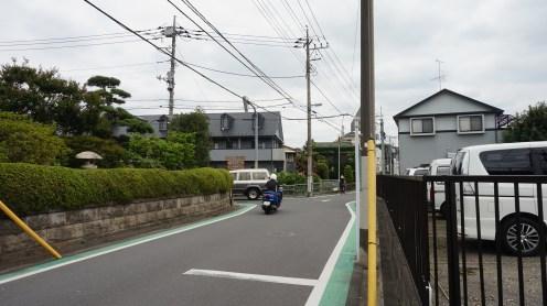 komae-tokyo-photo-45