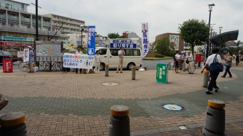 komae-tokyo-photo-57