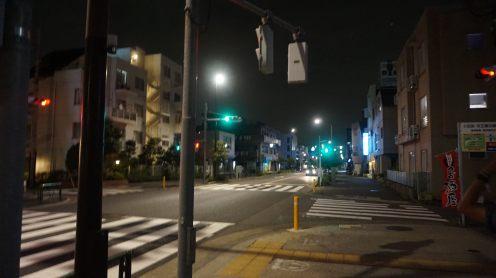 komae-tokyo-photo-58