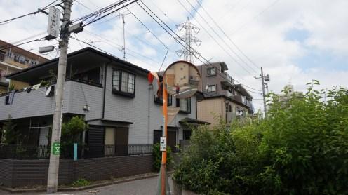 komae-tokyo-photo-6