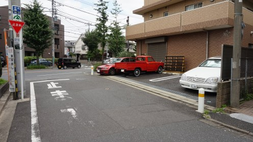 komae-tokyo-photo-7