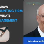 Grow Your Accounting Firm