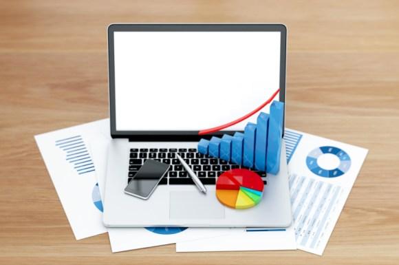 Business Checklist Software