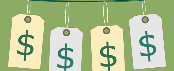 How to Implement Value Pricing, Why This Owner Wants to