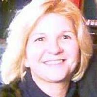 Debbie Kilsheimer photo
