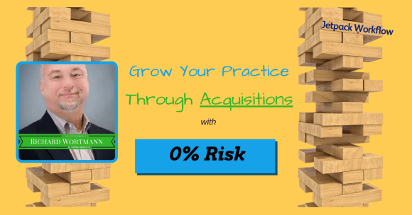 grow your accounting practice