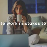 3-Remote-Work-Mistakes-to-Avoid
