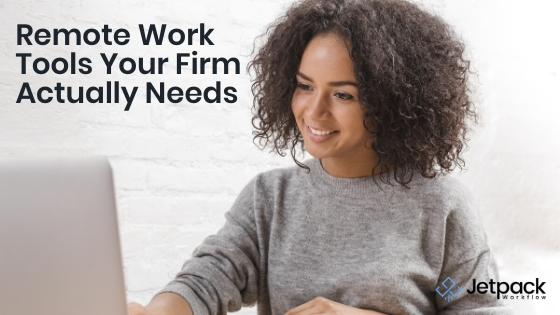 Featured Image Remote Work Tools Your Firm Actually Needs