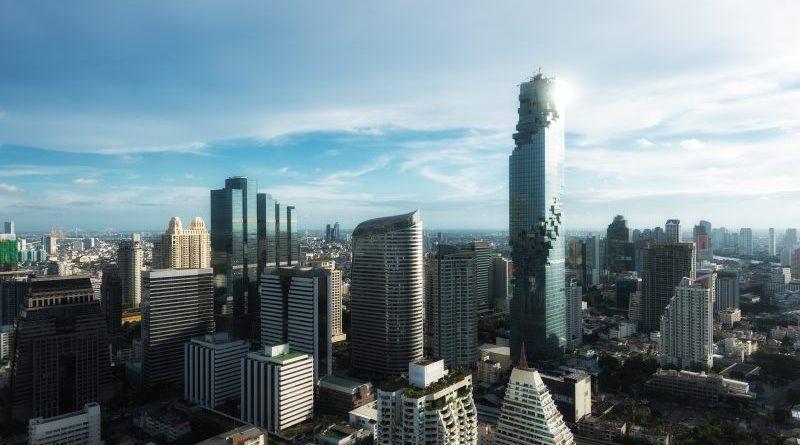 泰國物業入手必讀基礎資料2018(四)