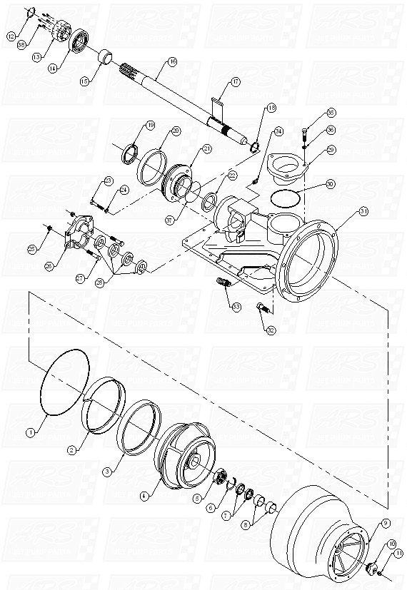 12s Wiring Diagram
