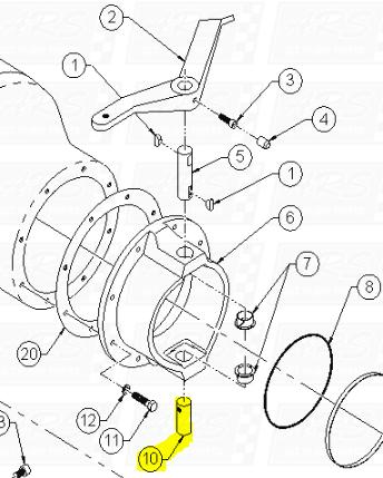 Diagram Diagram Generac Wheelhouse 5550 Generator Engine File Oc42254