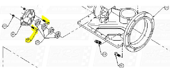 Berkeley Jet Parts Diagram, Berkeley, Get Free Image About