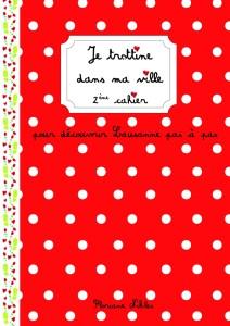 2ème cahier couverture