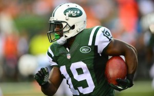 Jacoby-Ford-Jets-cut