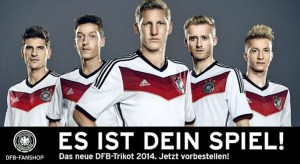 germany-world-cup-shirt-banner-600x328